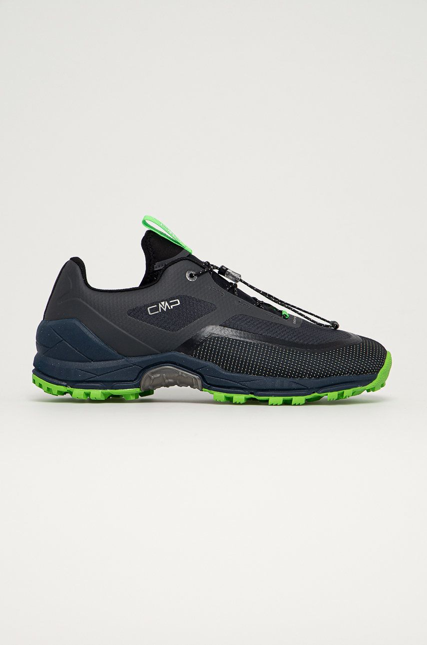 CMP - Pantofi HELAINE TRAIL imagine answear.ro