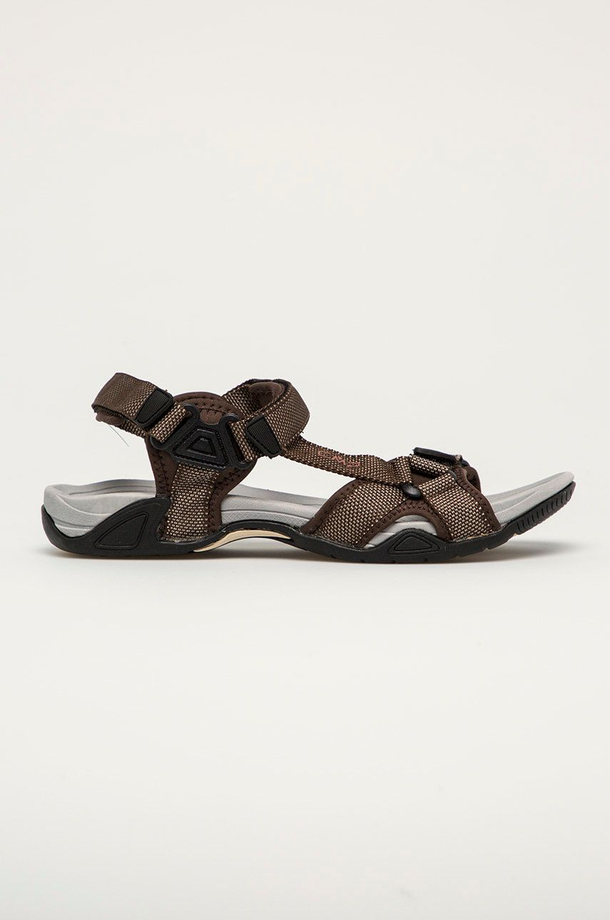 CMP - Sandale imagine