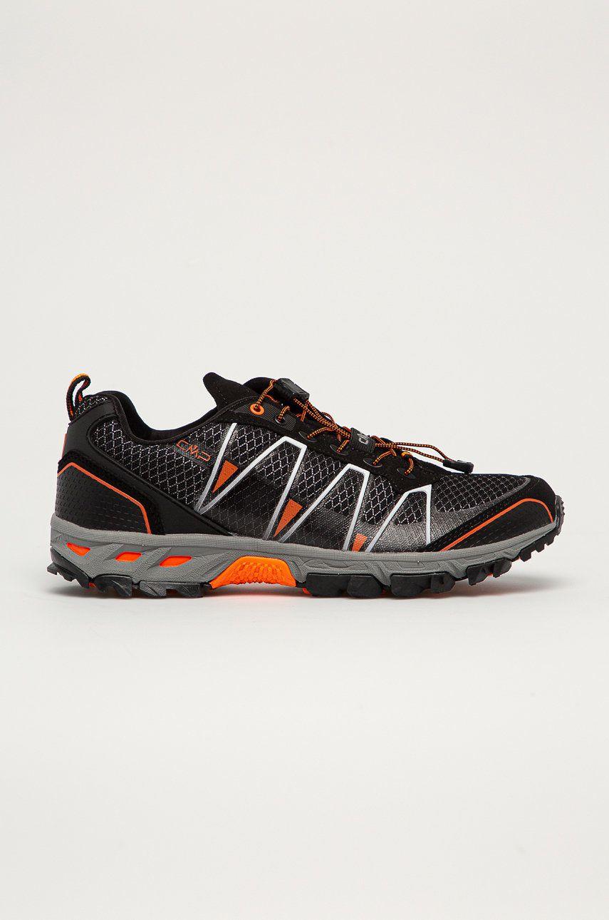 CMP - Pantofi Altak imagine answear.ro