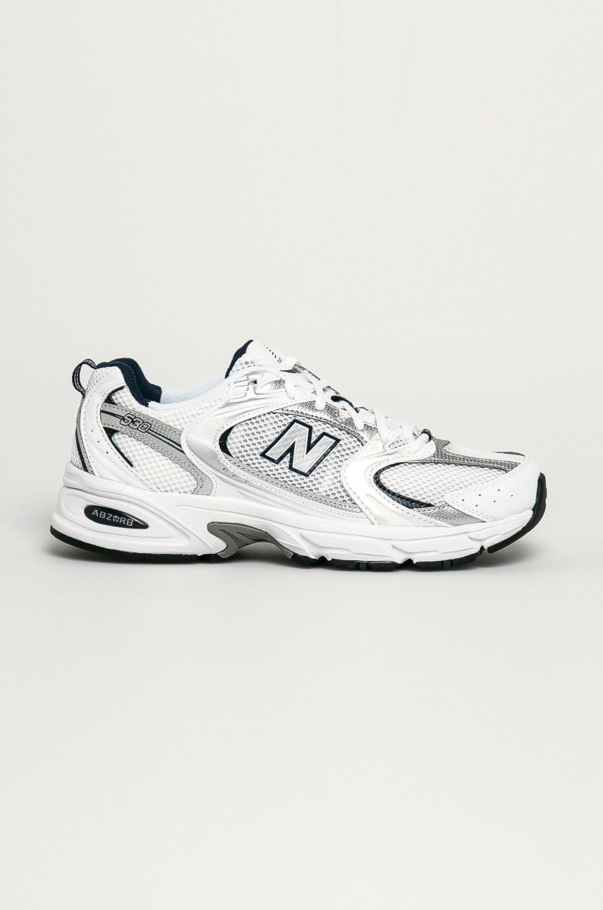 New Balance - Pantofi MR530SG imagine
