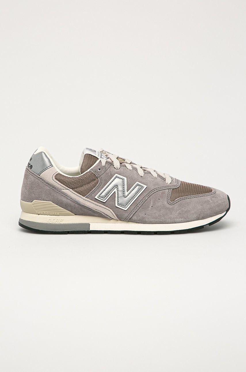 New Balance - Pantofi CM996GY