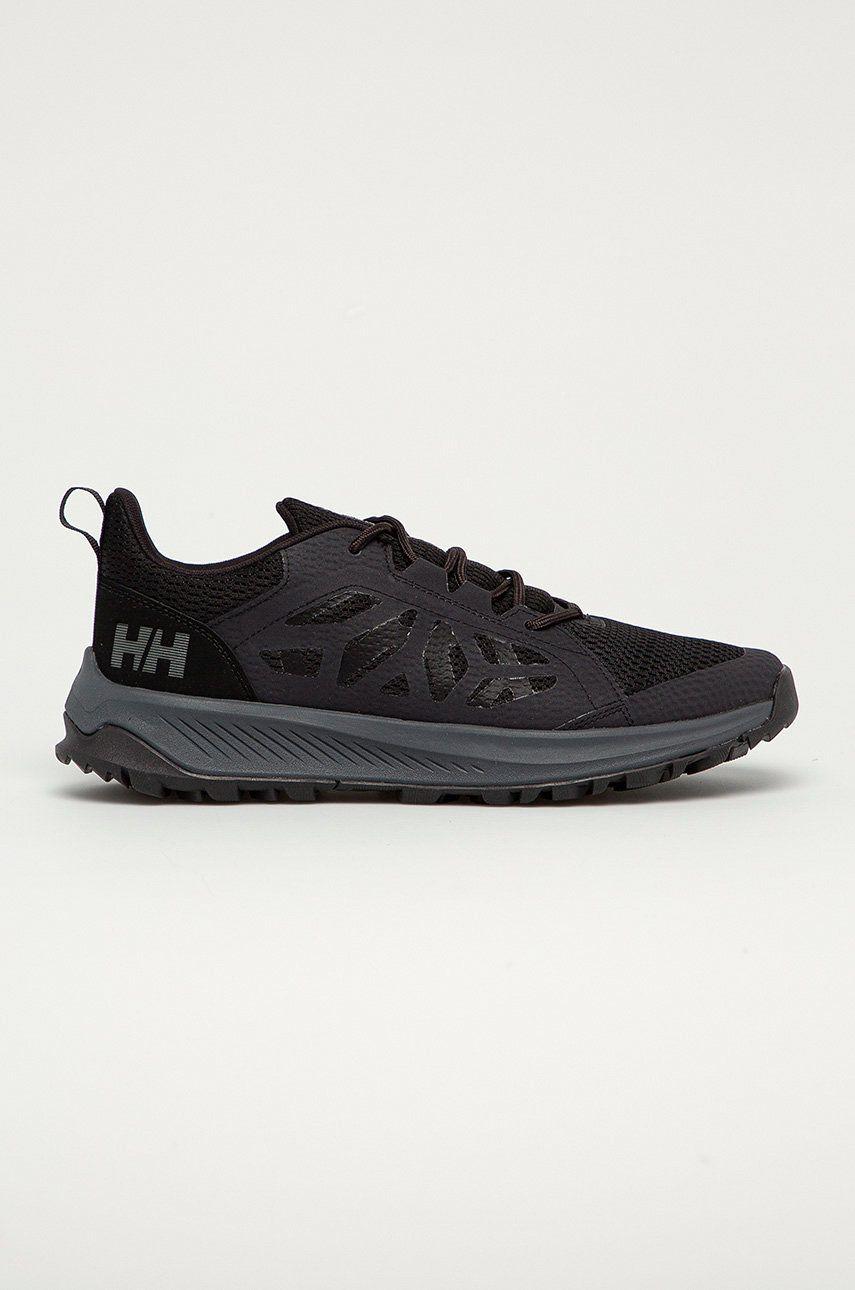 Helly Hansen - Pantofi Okapi Ats de la Helly Hansen