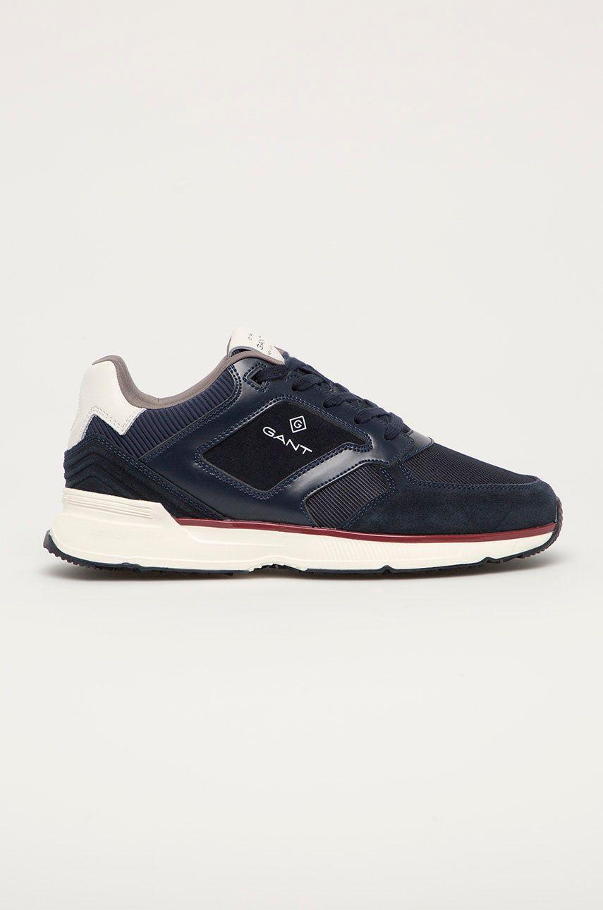 Gant - Pantofi Beeker imagine