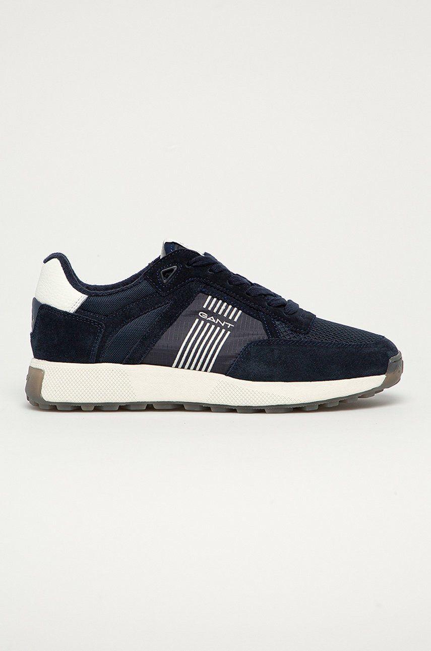 Gant - Pantofi Garold imagine