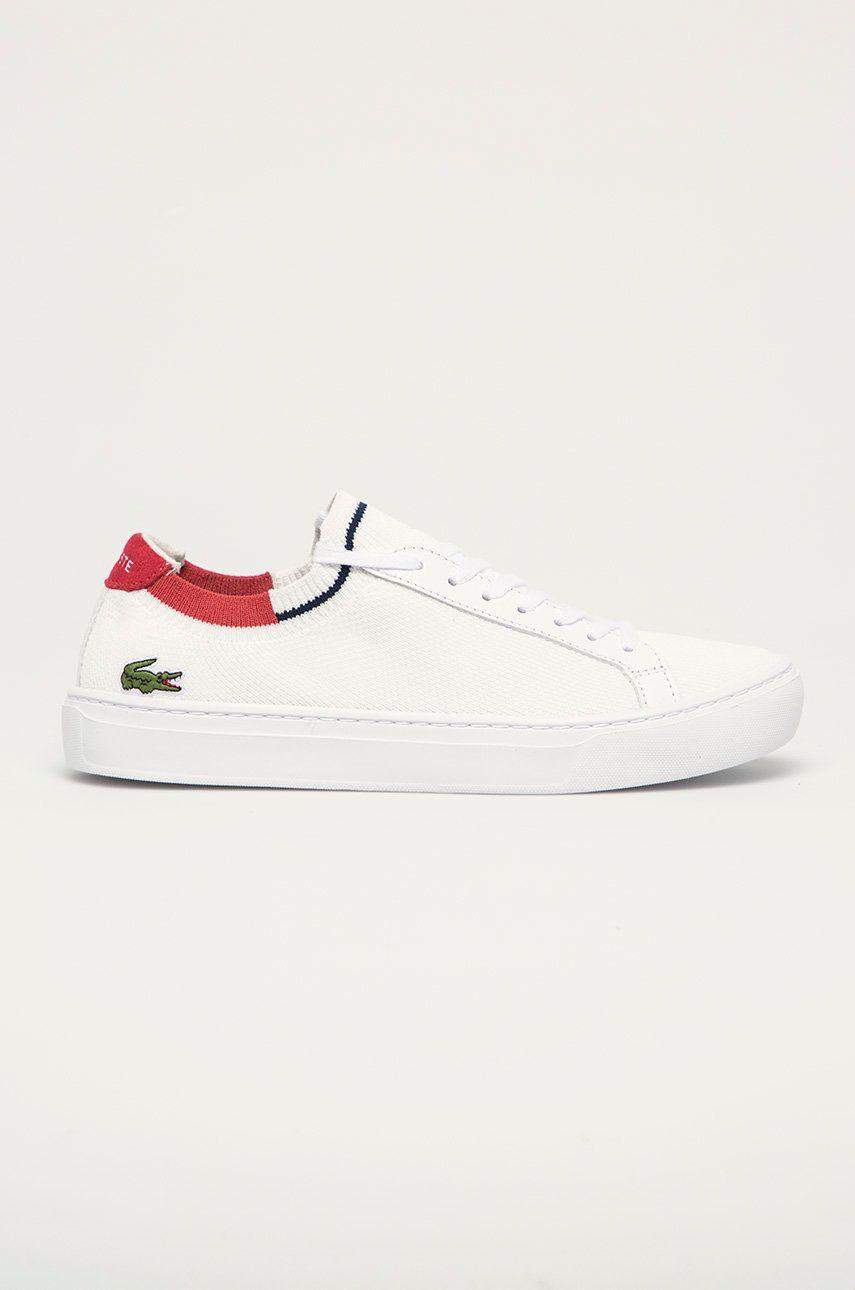 Lacoste - Pantofi La Piquee imagine