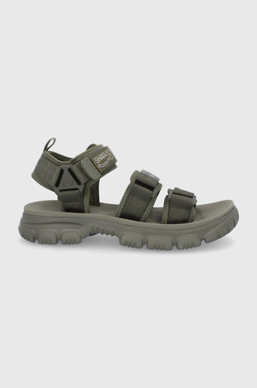 Shaka Shaka - Sandały
