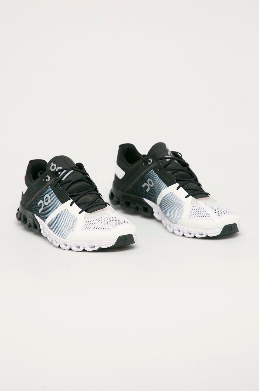 On-running - Pantofi Cloudflow answear.ro