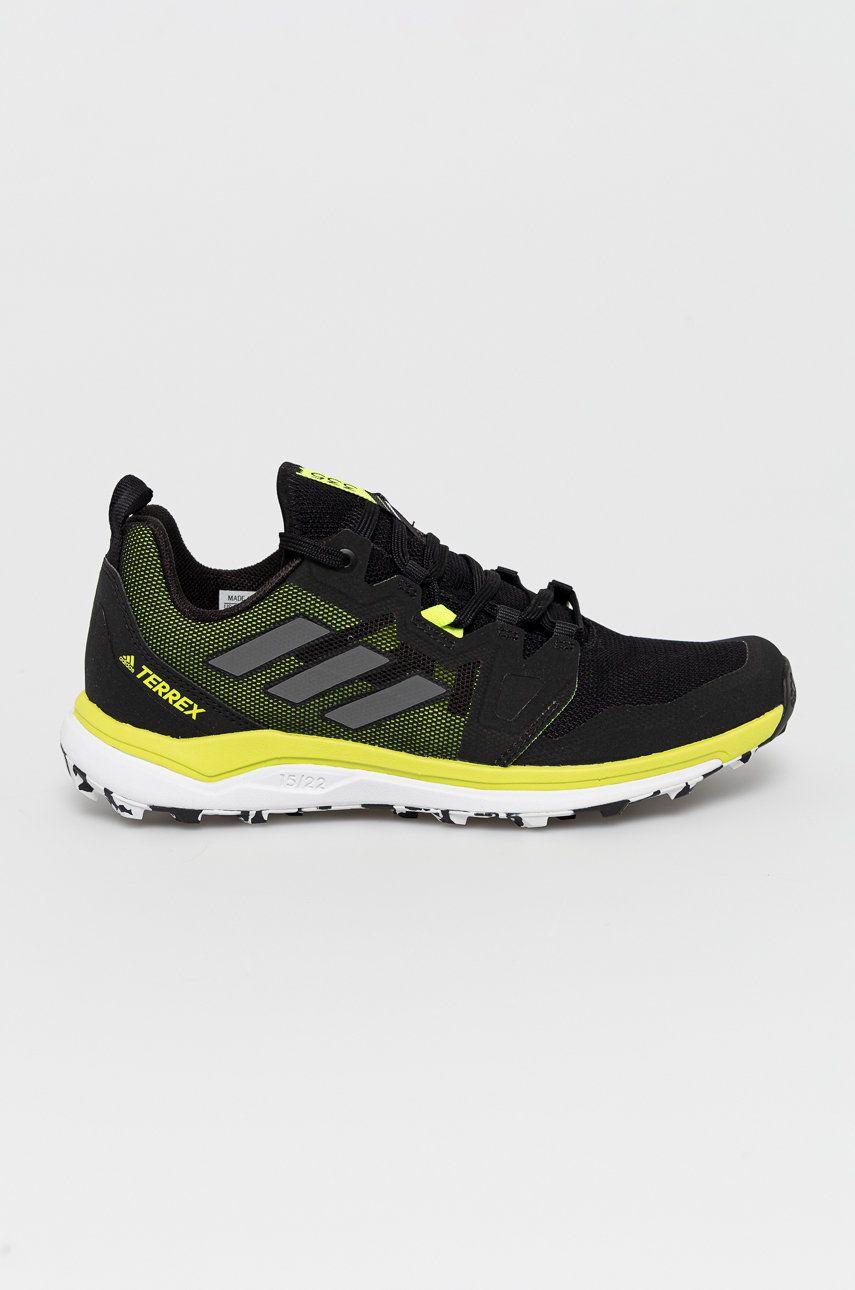 adidas Performance - Pantofi Terrex Agravic imagine answear.ro