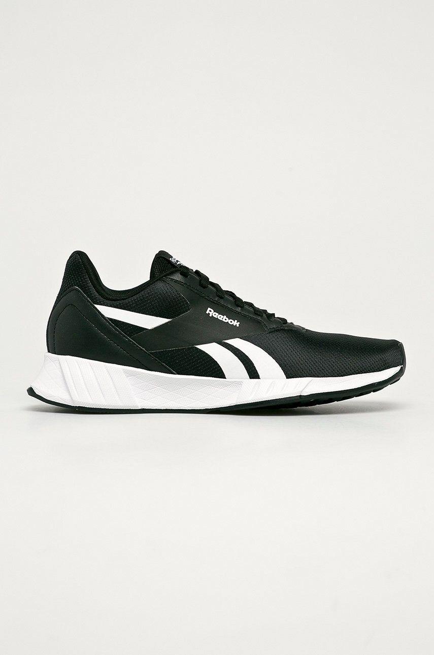Reebok - Pantofi Lite Plus 2.0