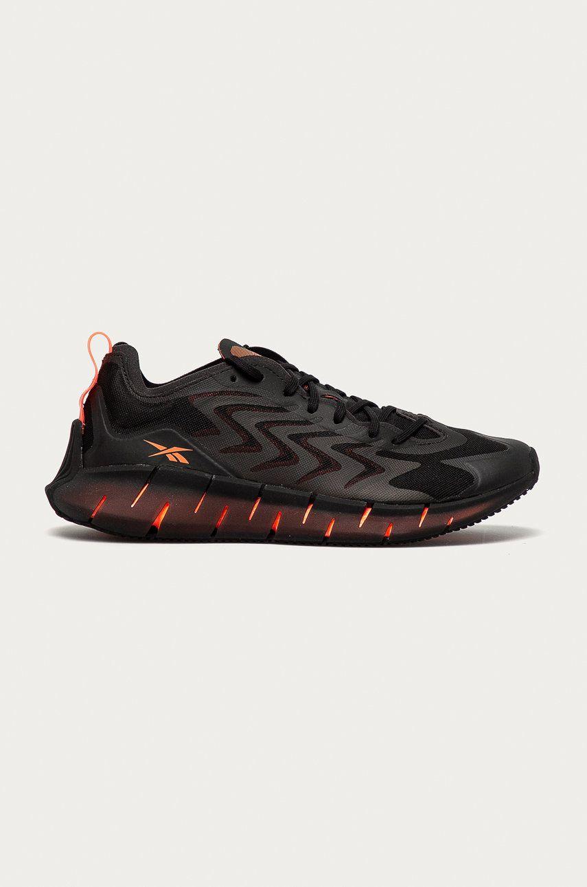 Reebok - Pantofi Zig Kinetica 21