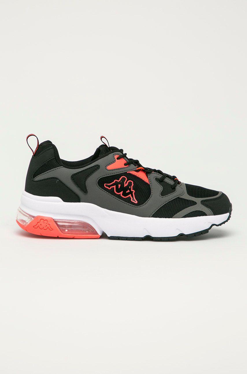 Kappa - Pantofi Yero