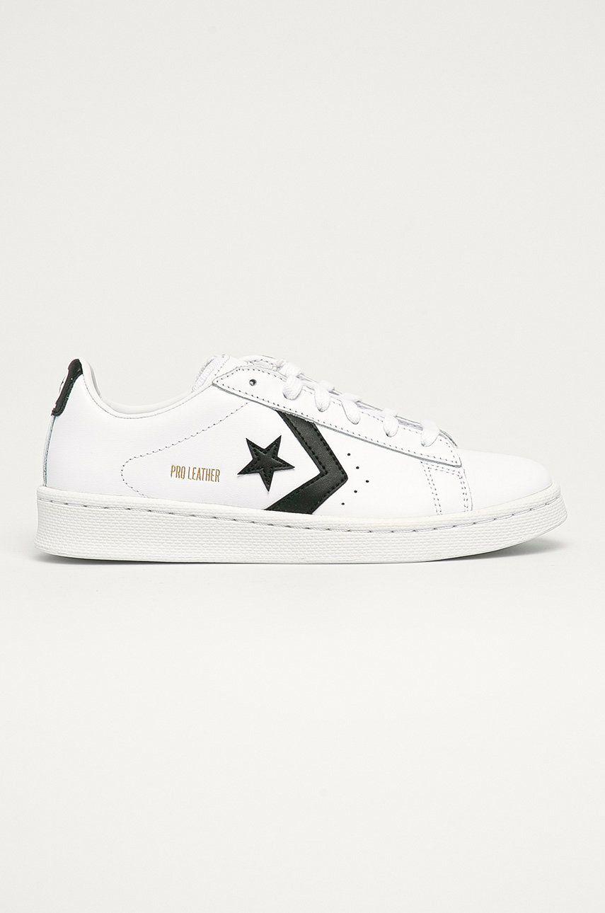 Converse - Pantofi imagine