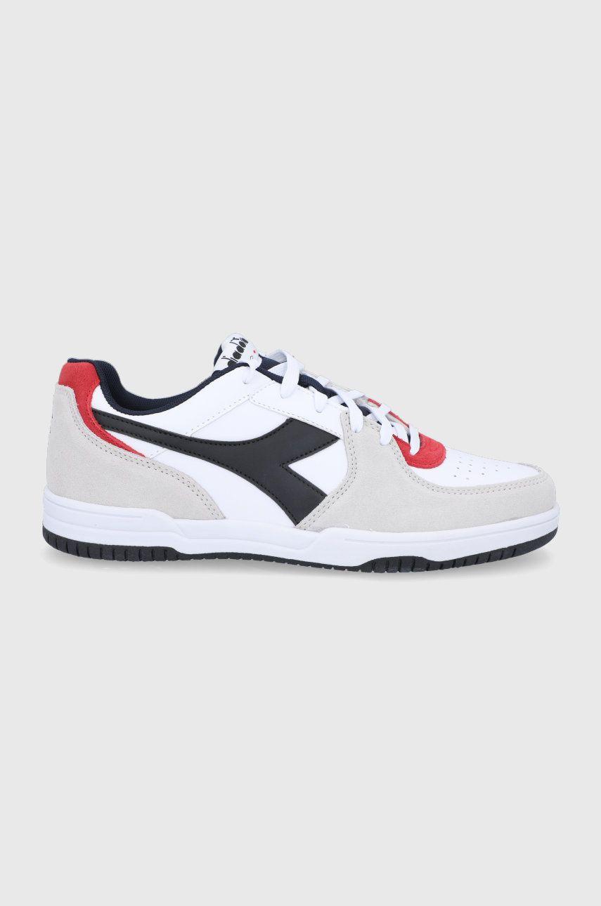 Diadora - Pantofi Raptor
