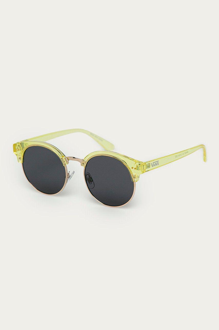 Vans - Ochelari de soare