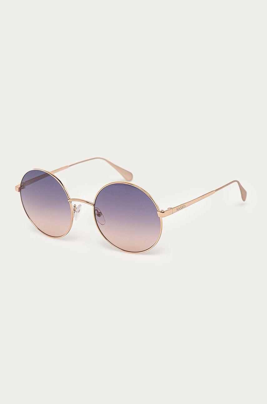MAX&Co. - Ochelari de soare