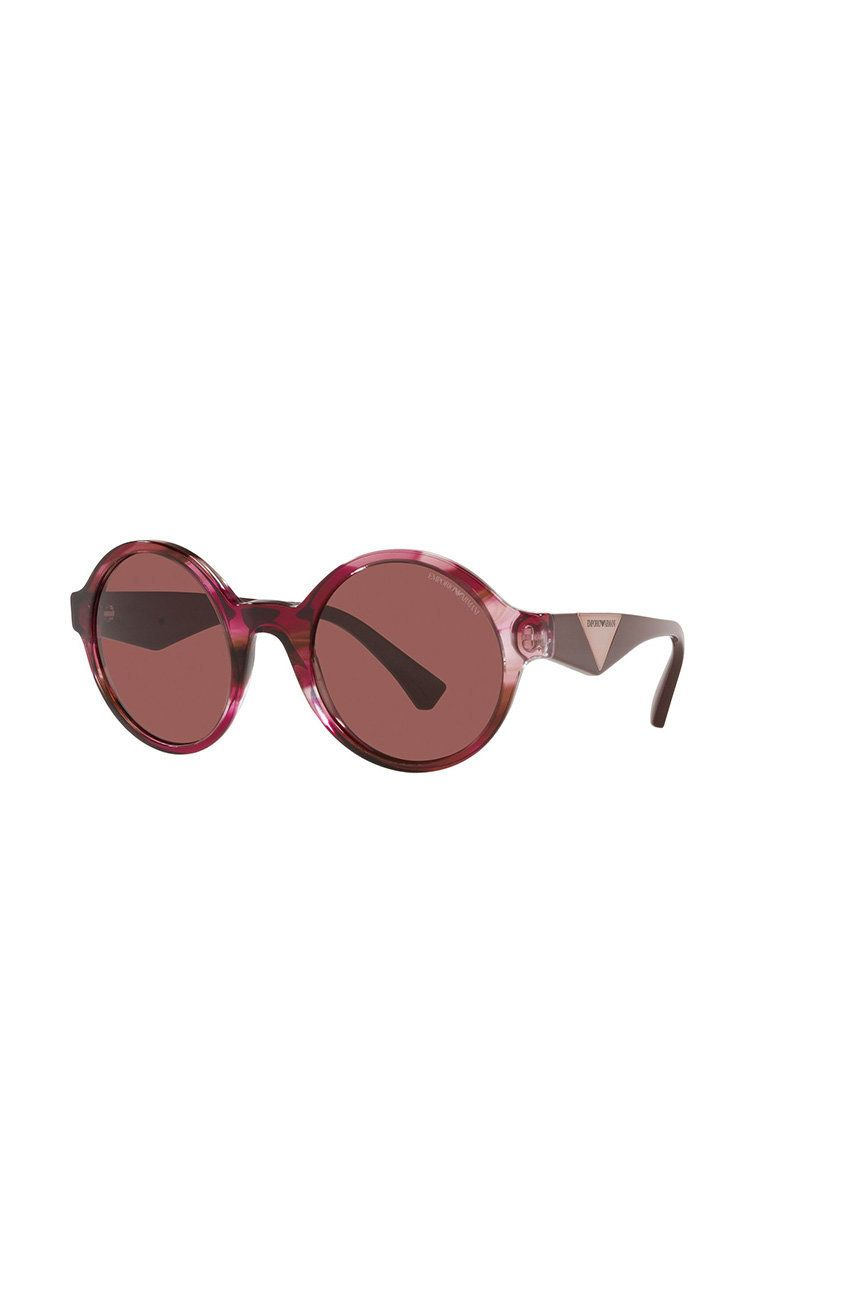 Emporio Armani - Sluneční brýle