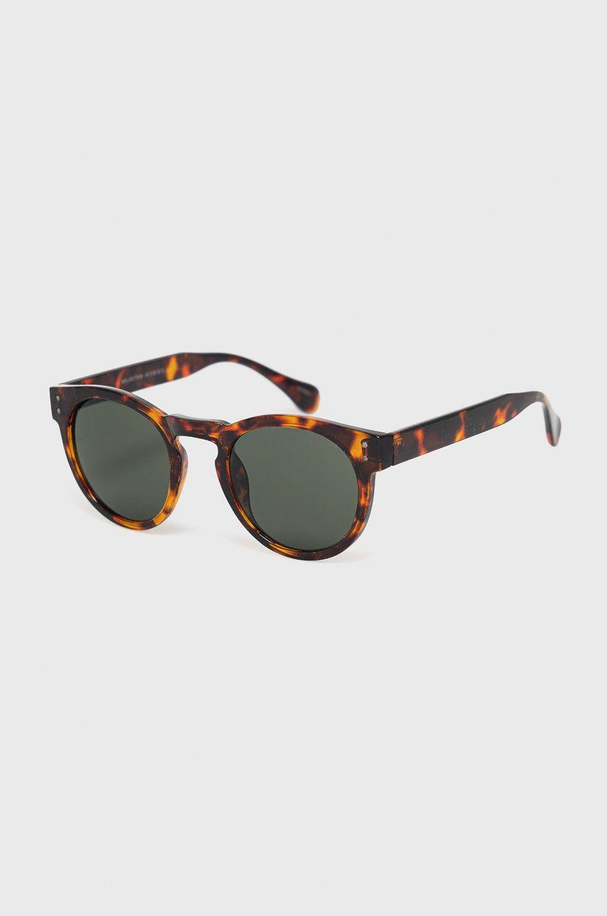 Selected - Slnečné okuliare