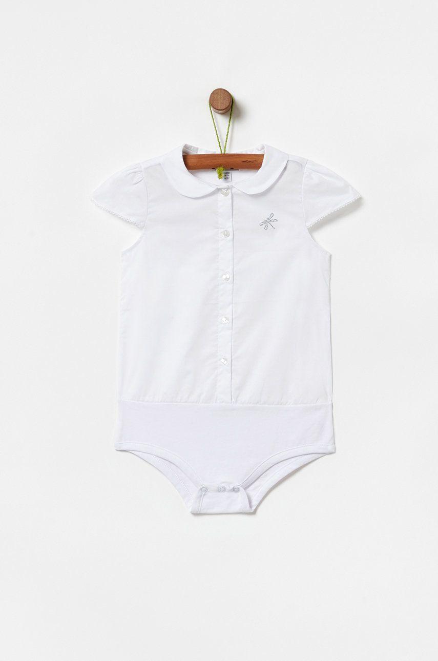 OVS - Body bebe 74-98 cm imagine