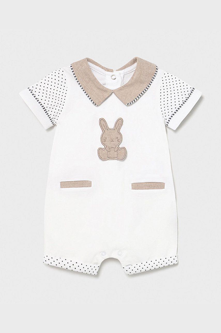 Mayoral Newborn - Dupačky pre bábätká