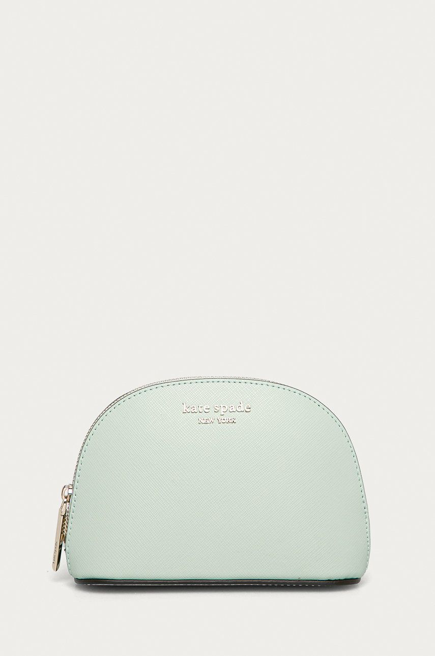 Kate Spade - Punga cosmetice imagine answear.ro