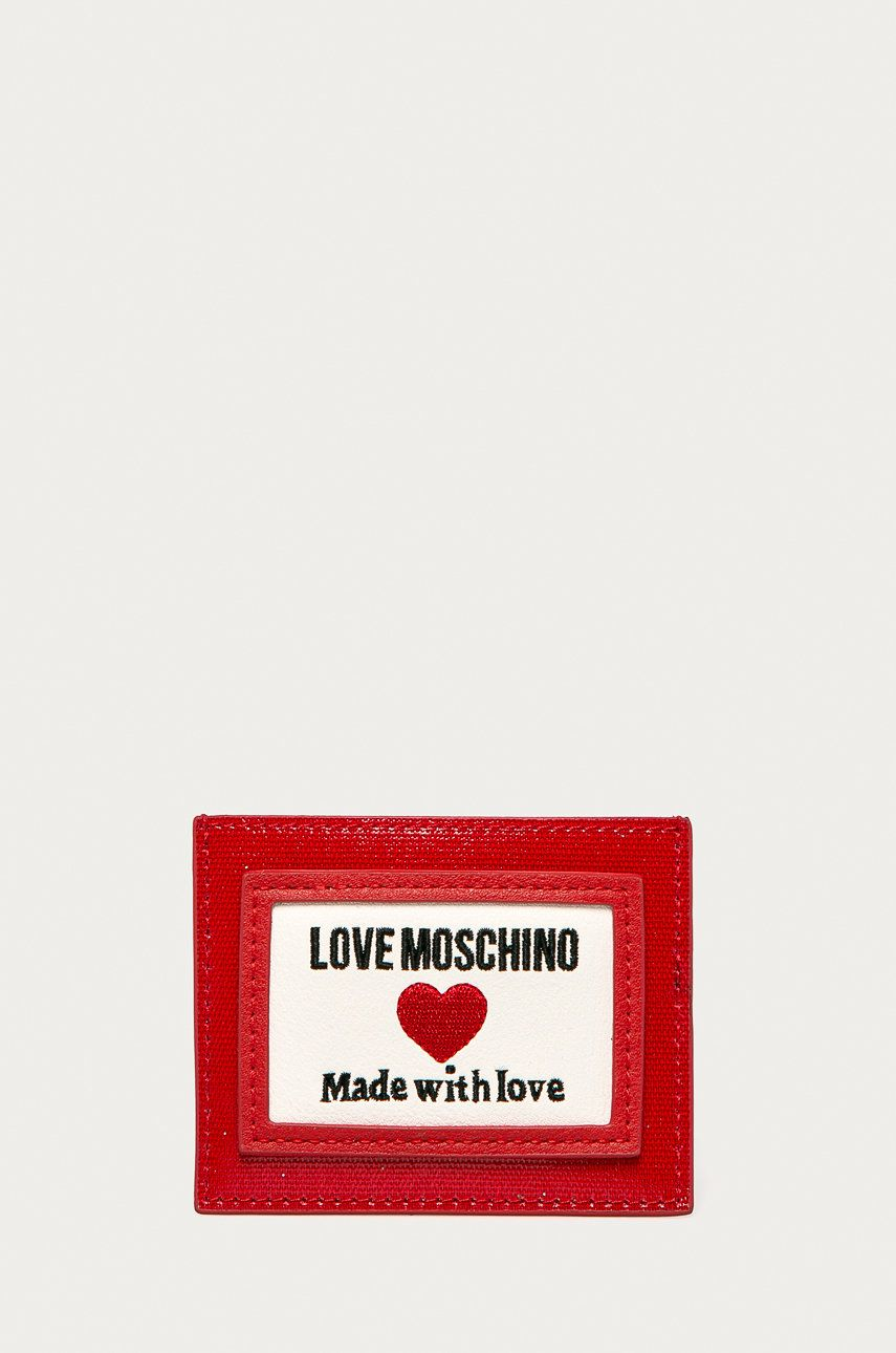 Love Moschino - Portofel imagine