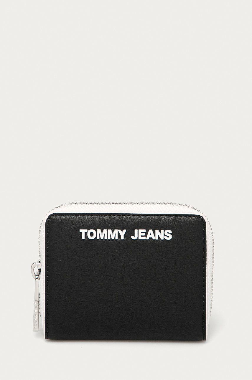 Tommy Jeans - Portofel poza answear