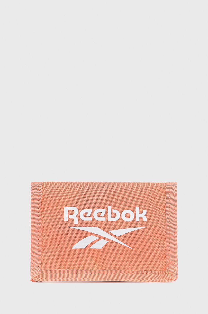 Reebok - Portofel