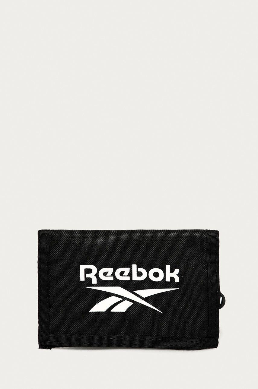 Reebok - Portofel imagine