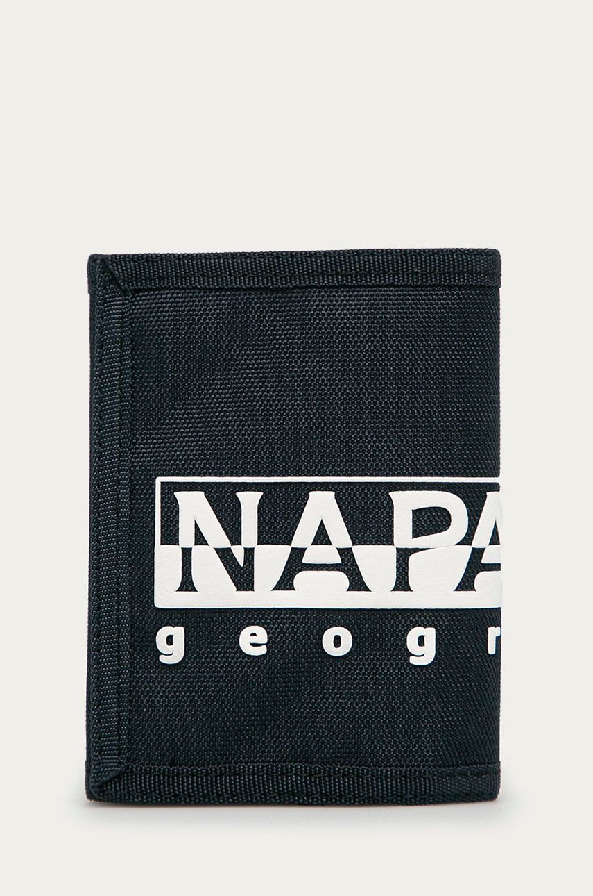 Napapijri - Portofel answear.ro
