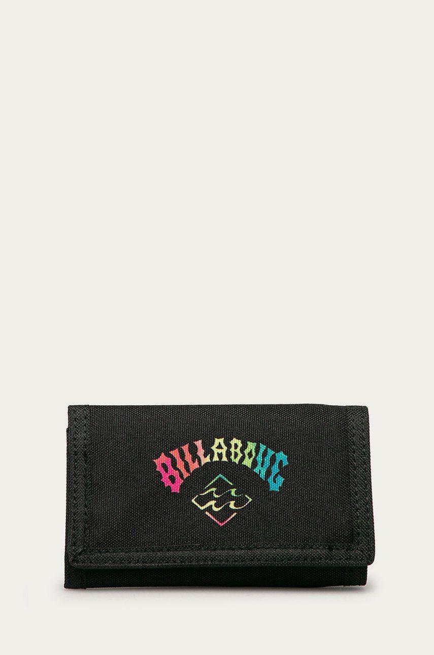 Billabong - Portofel imagine answear.ro