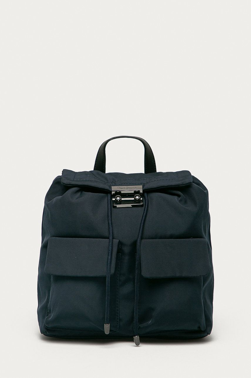 Pepe Jeans - Rucsac Paty