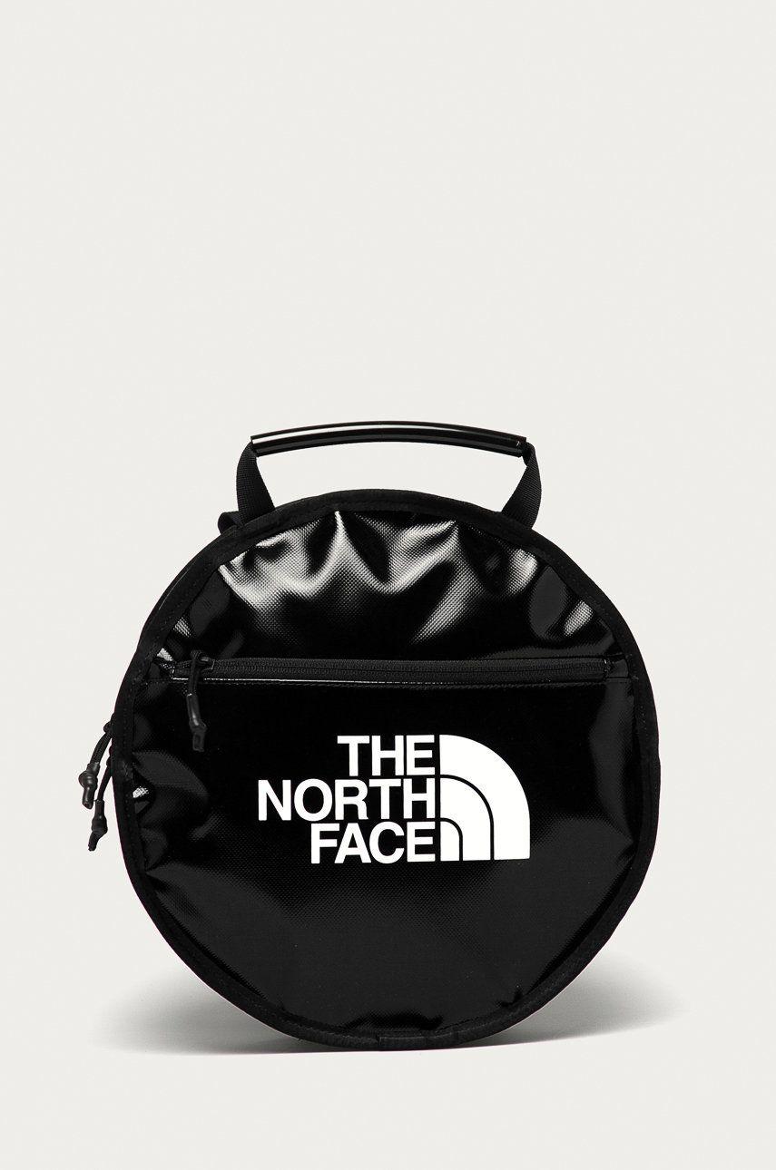 The North Face - Ruksak