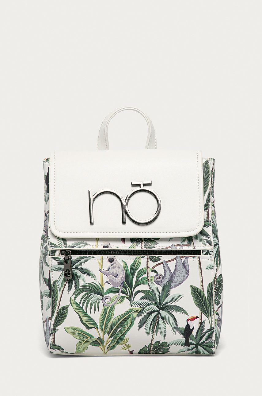 Nobo - Rucsac imagine