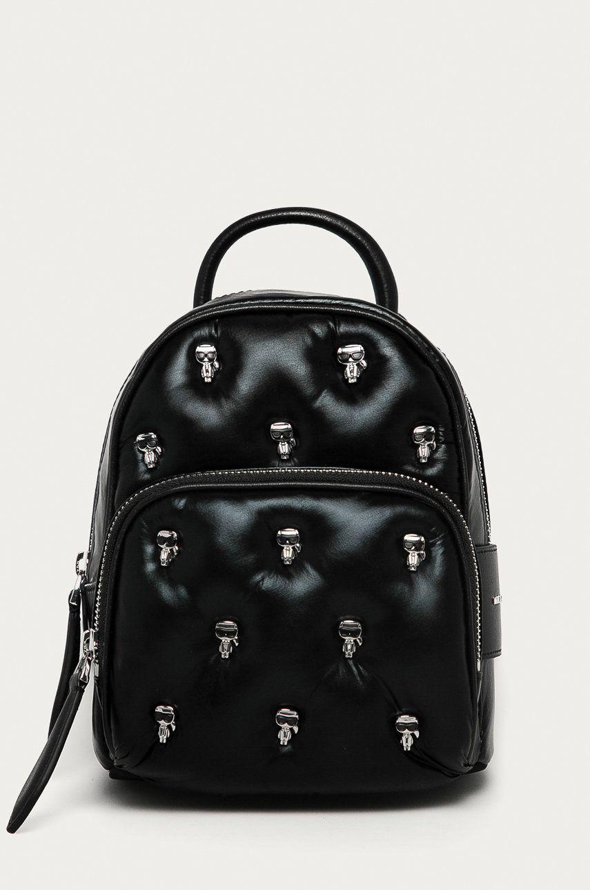 Karl Lagerfeld - Rucsac answear.ro