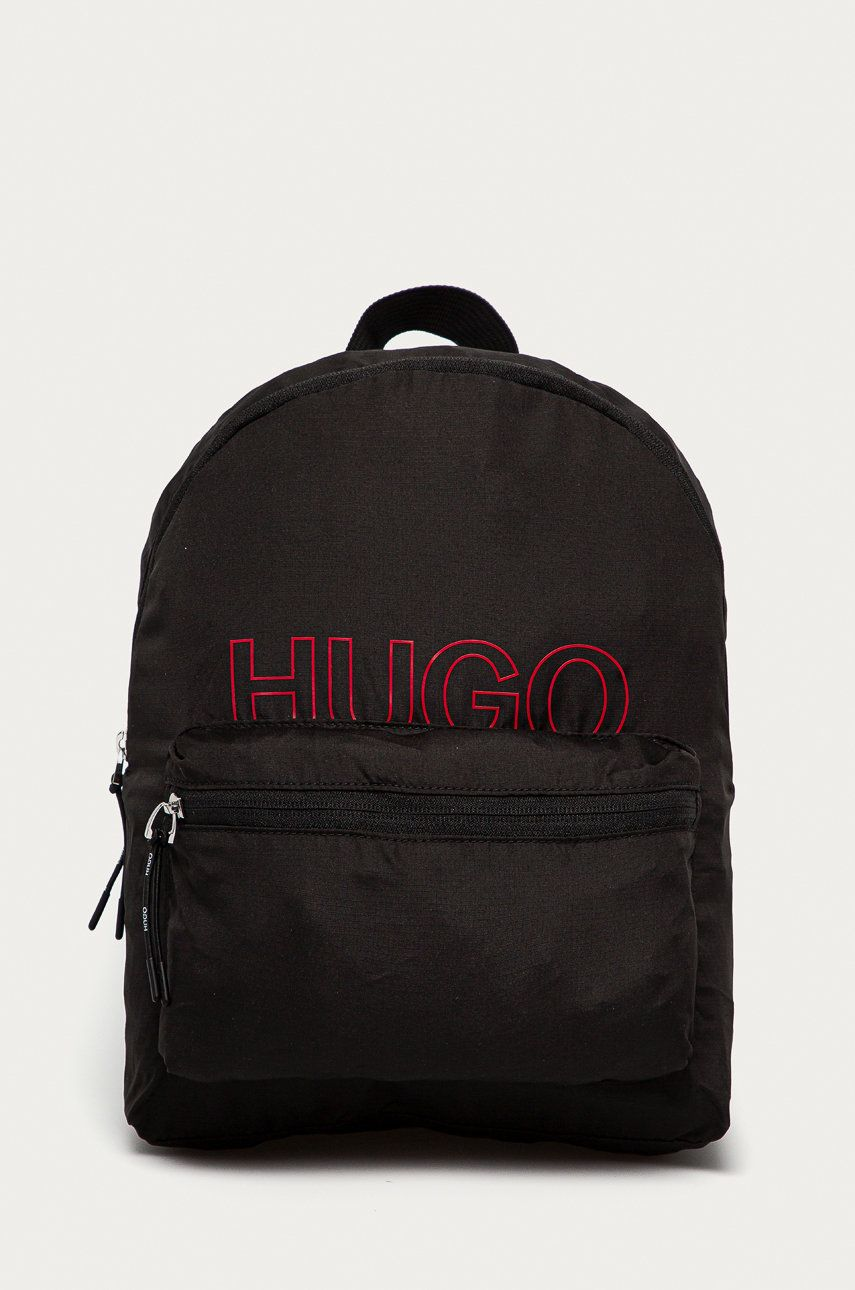 Hugo - Rucsac