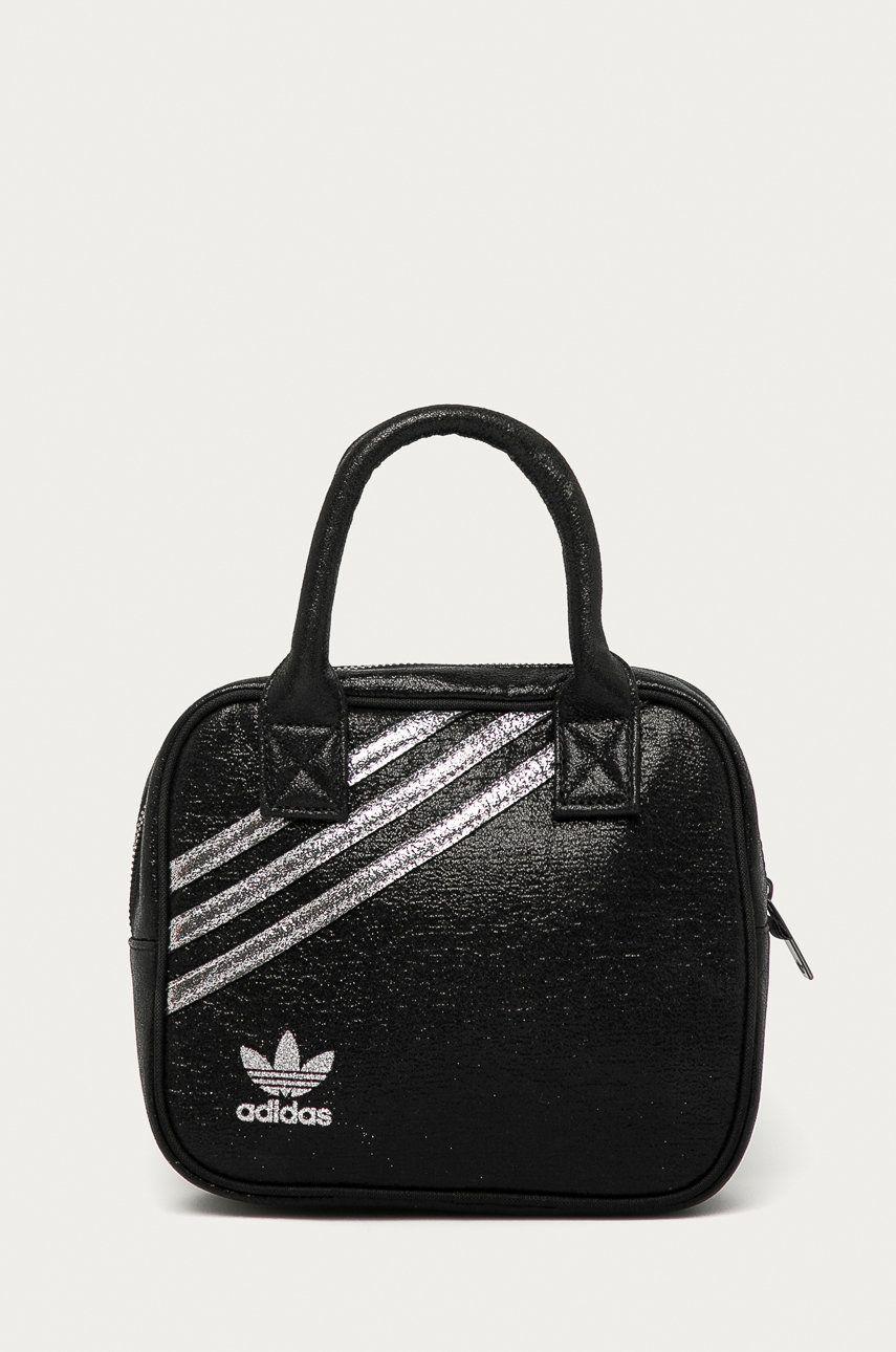 adidas Originals - Rucsac imagine answear.ro