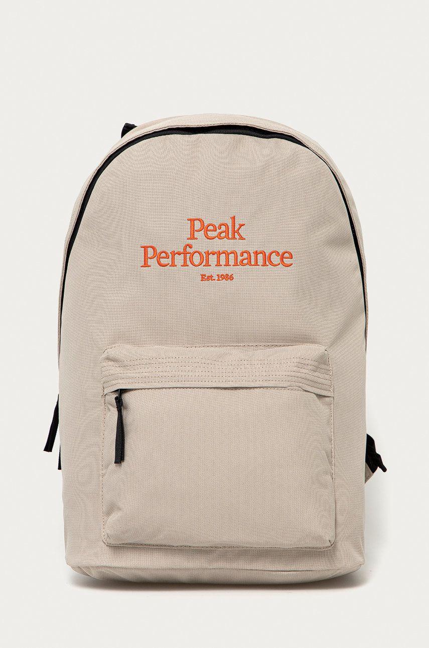 Peak Performance - Rucsac