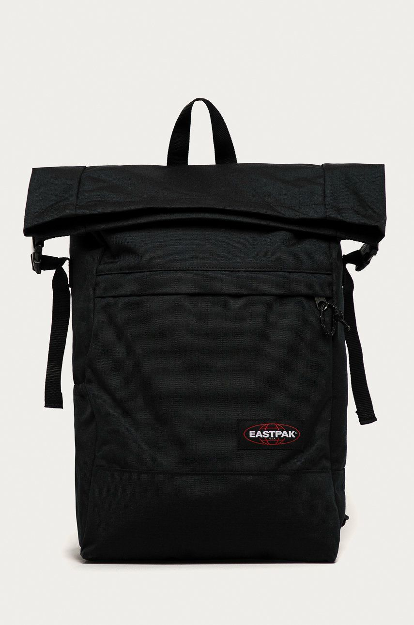 Eastpak - Rucsac imagine