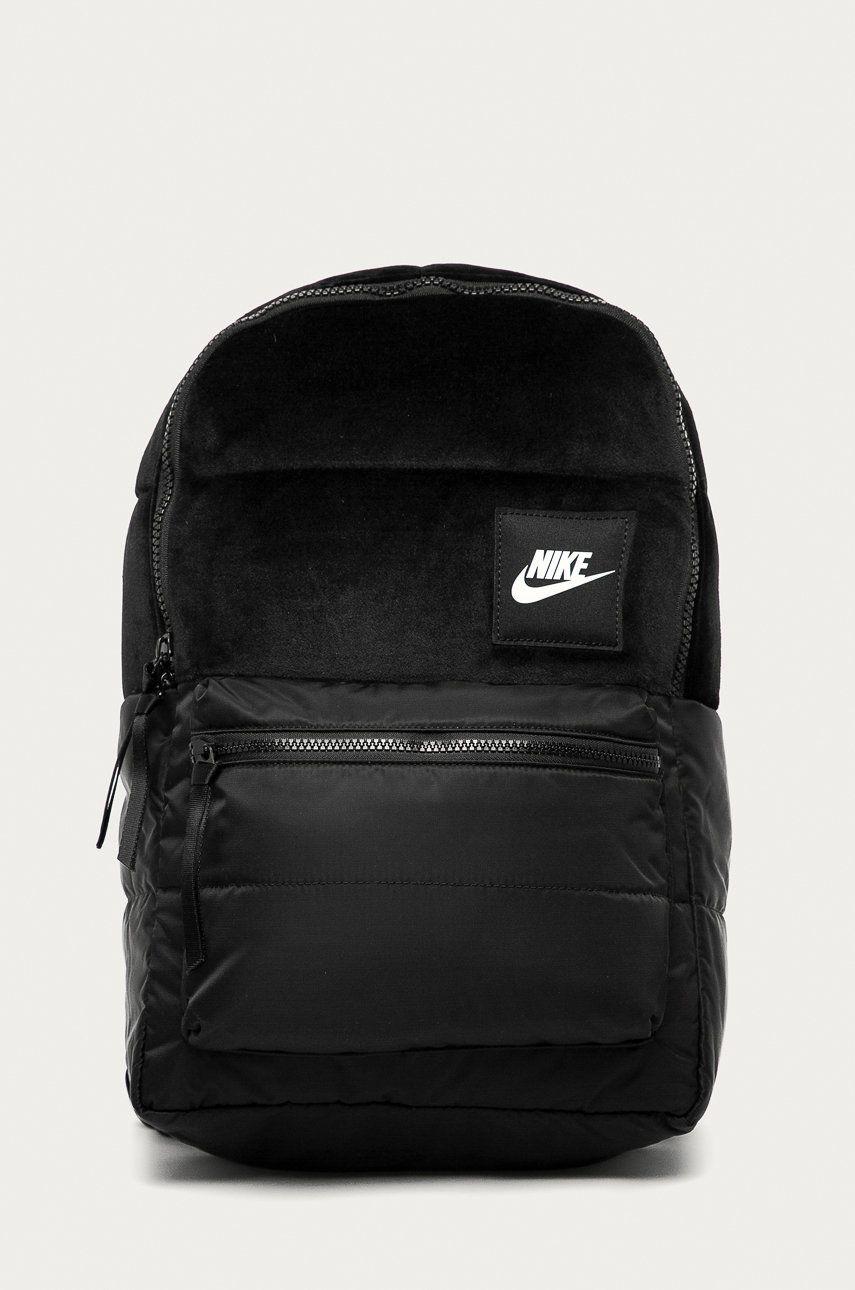 Nike Sportswear - Rucsac poza answear