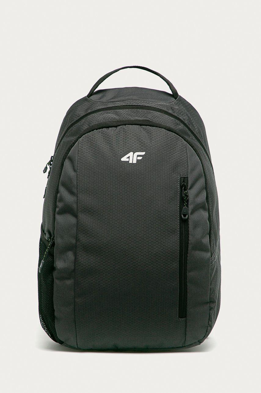 4F - Rucsac
