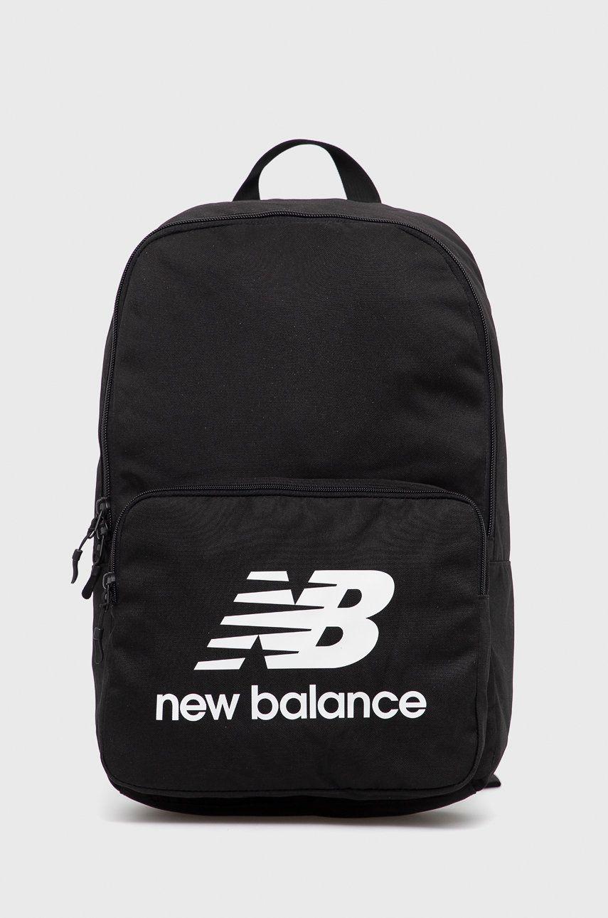 New Balance - Rucsac