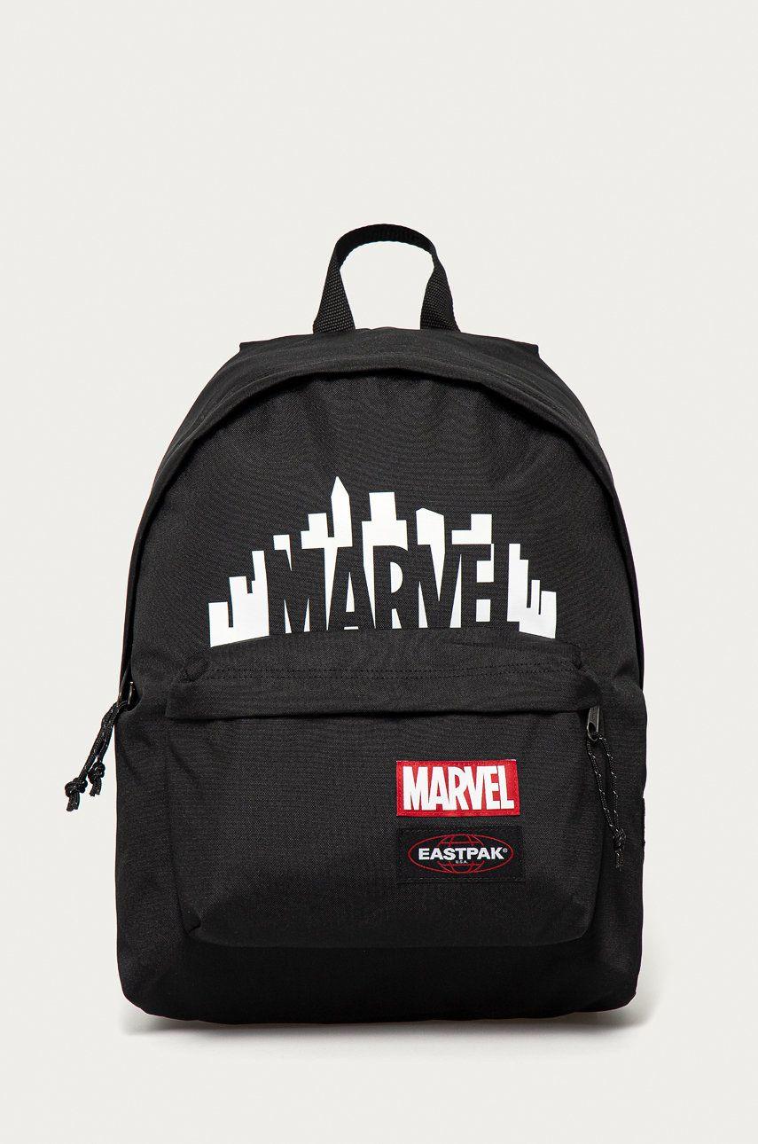Eastpak - Rucsac x Marvel