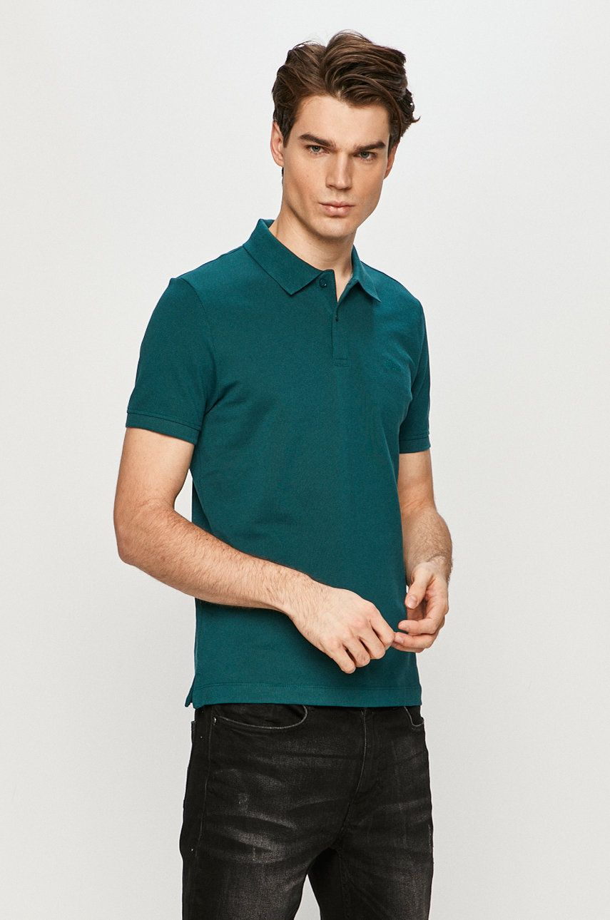 s. Oliver - Tricou Polo imagine