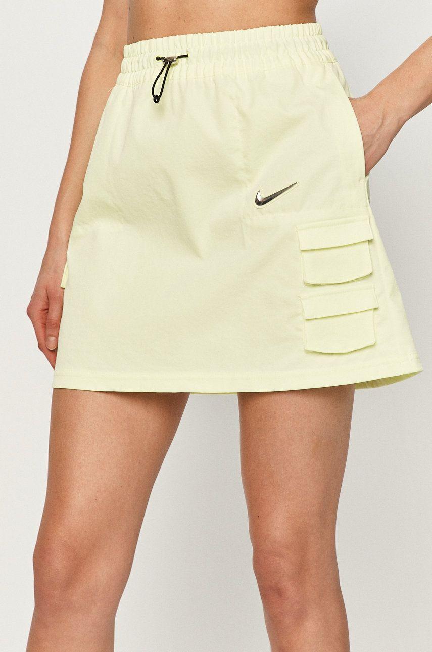 Nike Sportswear - Fusta