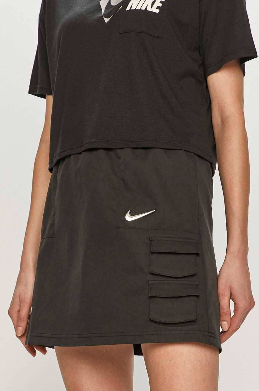 Nike Sportswear - Fusta answear.ro