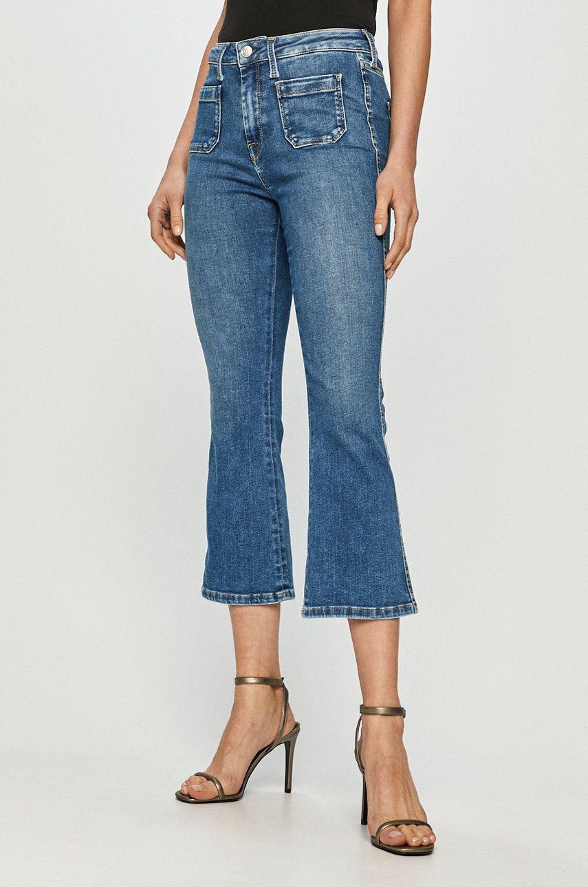 Pepe Jeans - Jeansi Regent Kick Retro