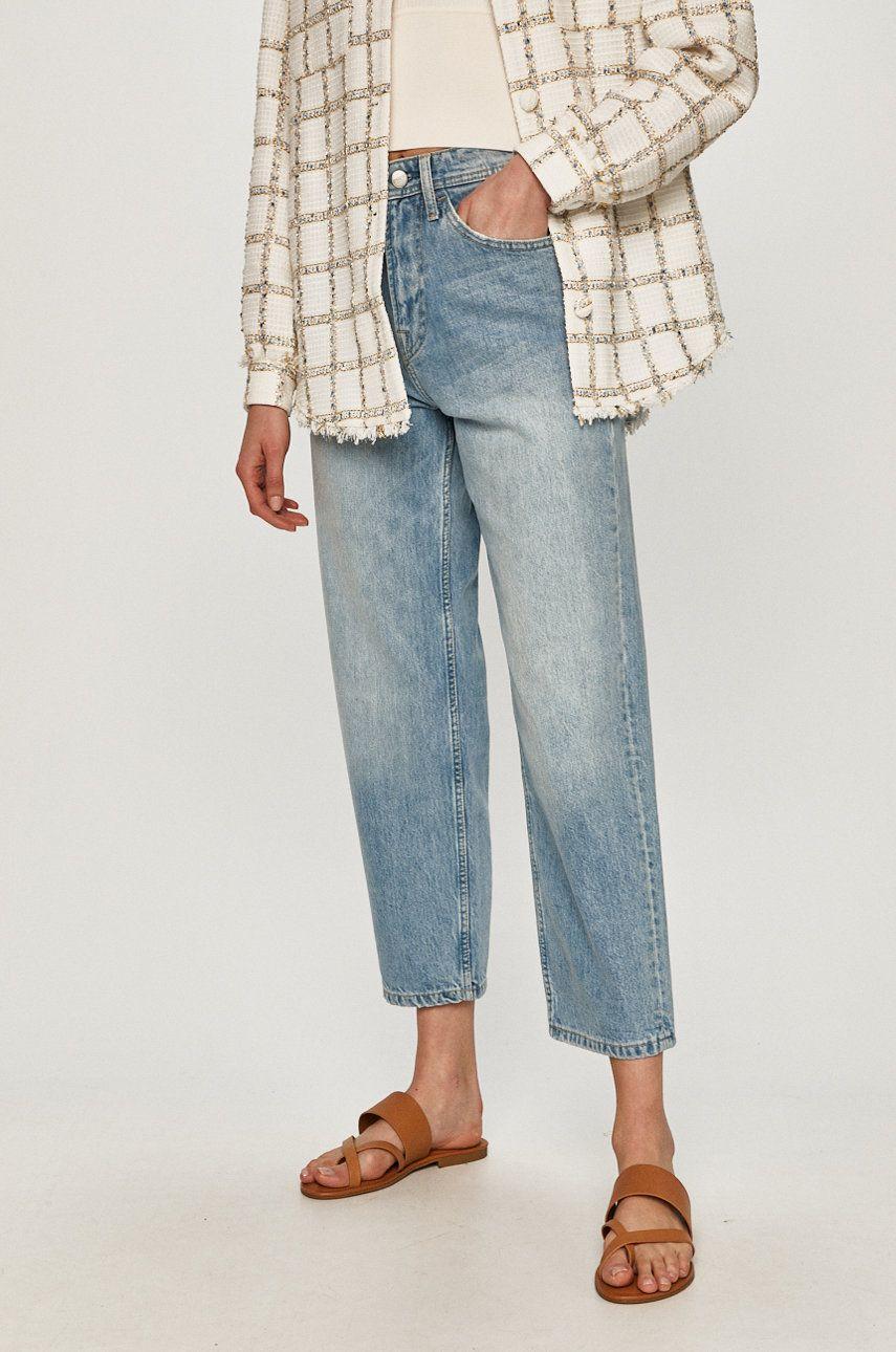 Pepe Jeans - Jeansi Dover