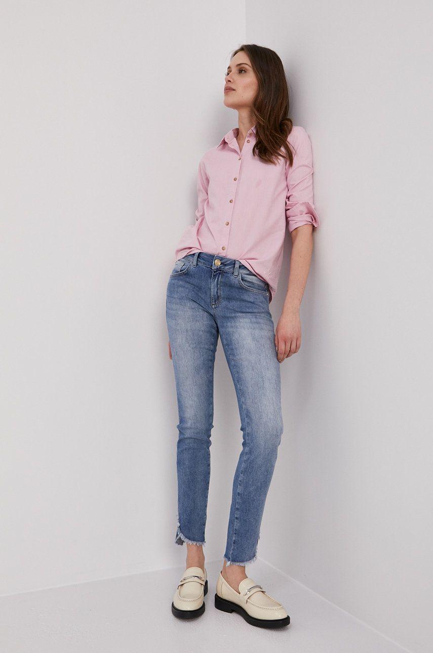 Mos Mosh - Jeansi Sumner Epic Jeans