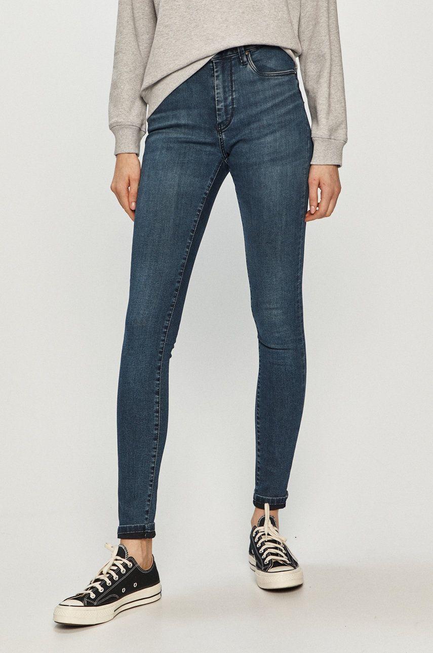 Pepe Jeans - Jeansi Regent de la Pepe Jeans