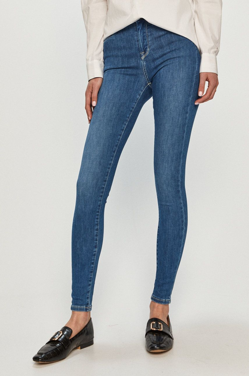 Pepe Jeans - Jeansi Zoe